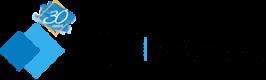 logo-lcz